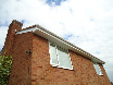 UPVc Fascias and Soffits Doncaster
